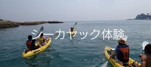 seacay